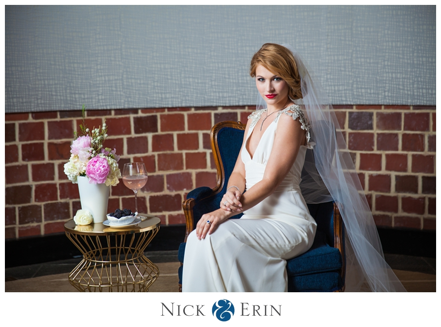Donner_Photography_Georgetown_Ritz_Inspired_Bridal_Shoot_0044