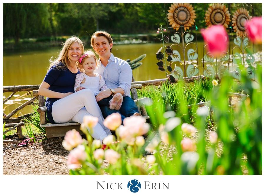 Donner_Photography_Meadowlark_Gardens_Family_Shoot_0006