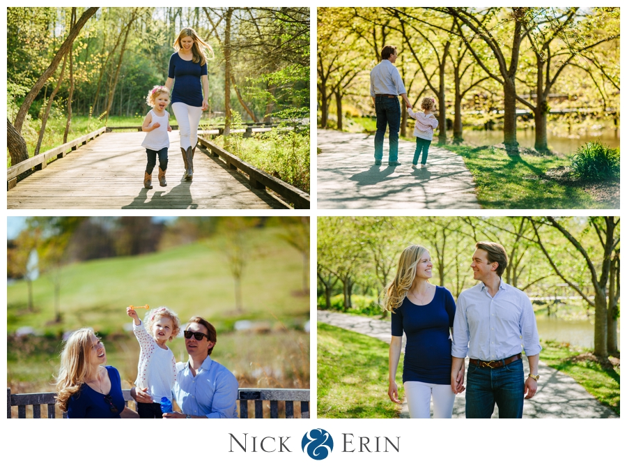 Donner_Photography_Meadowlark_Gardens_Family_Shoot_0008
