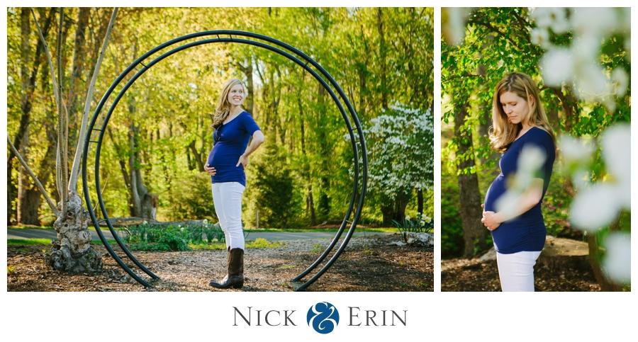 Donner_Photography_Meadowlark_Gardens_Family_Shoot_0021