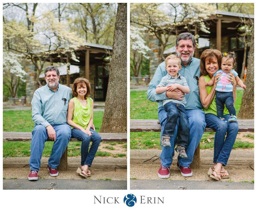 Donner_Photography_Rock_Creek_Park_Family_Shoot_0005