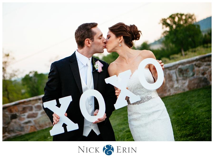 Donner_Photography_Bluemont Vineyard_Wedding_Stephanie_and_Chris_0001