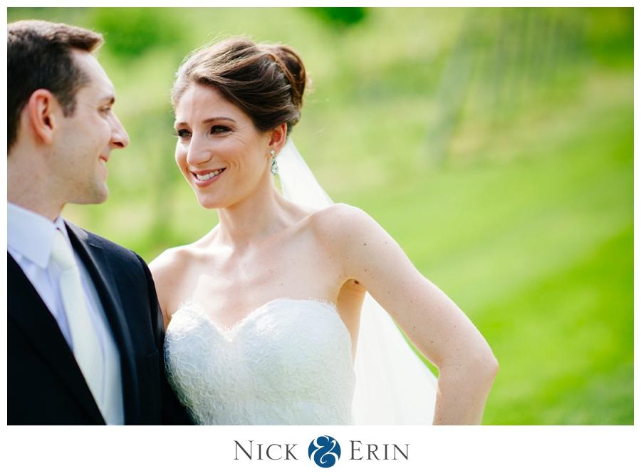 Donner_Photography_Bluemont Vineyard_Wedding_Stephanie_and_Chris_0003