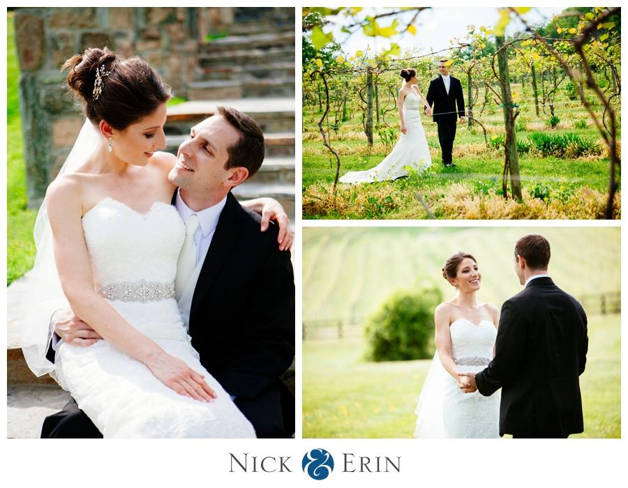 Donner_Photography_Bluemont Vineyard_Wedding_Stephanie_and_Chris_0004