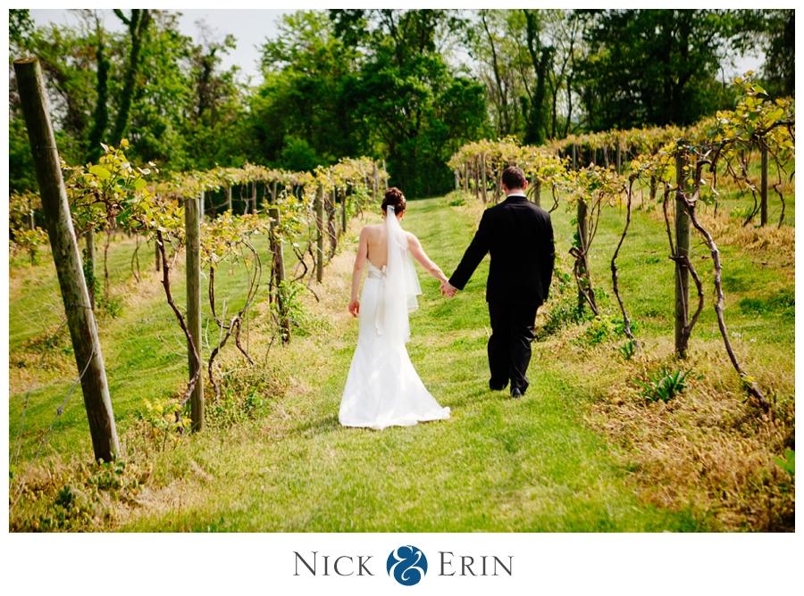 Donner_Photography_Bluemont Vineyard_Wedding_Stephanie_and_Chris_0005