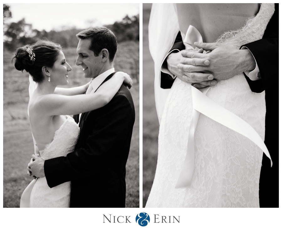 Donner_Photography_Bluemont Vineyard_Wedding_Stephanie_and_Chris_0006