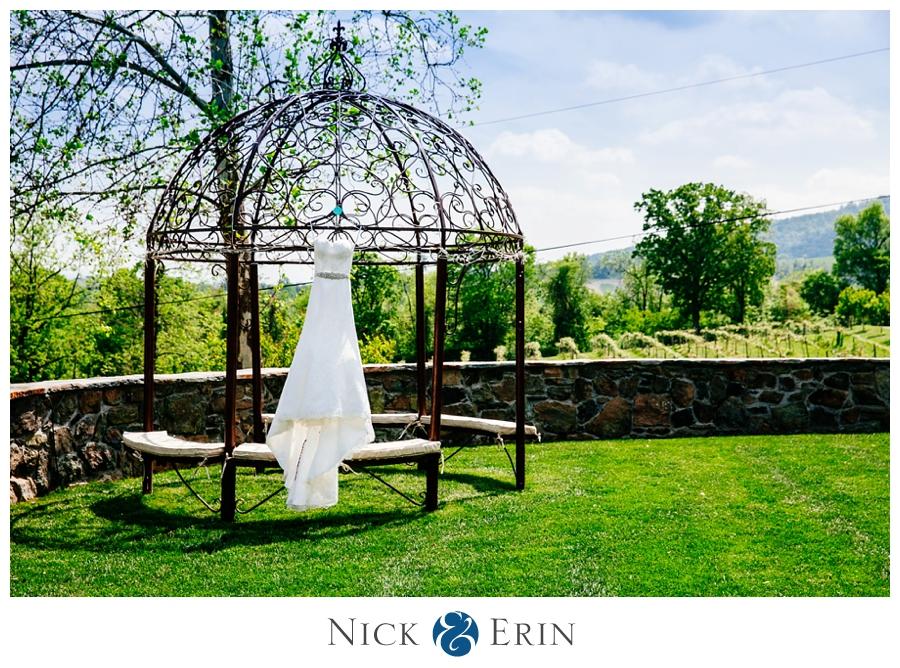 Donner_Photography_Bluemont Vineyard_Wedding_Stephanie_and_Chris_0008