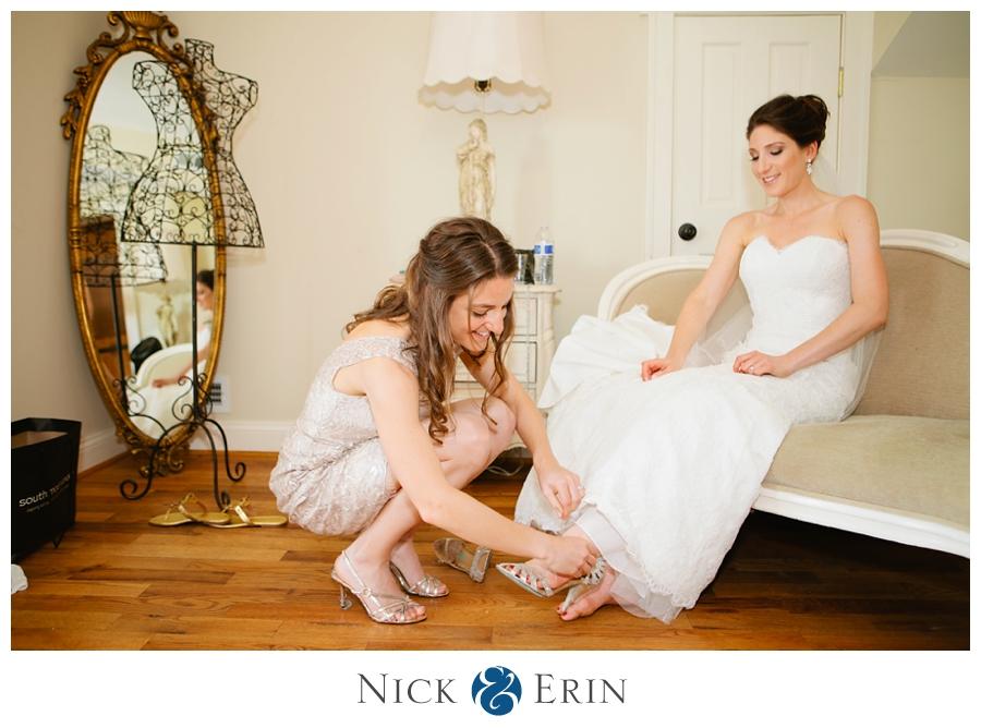 Donner_Photography_Bluemont Vineyard_Wedding_Stephanie_and_Chris_0011