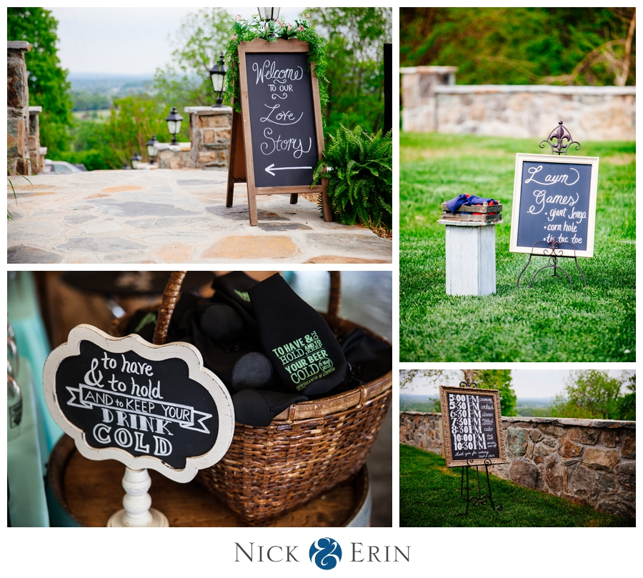 Donner_Photography_Bluemont Vineyard_Wedding_Stephanie_and_Chris_0014ab