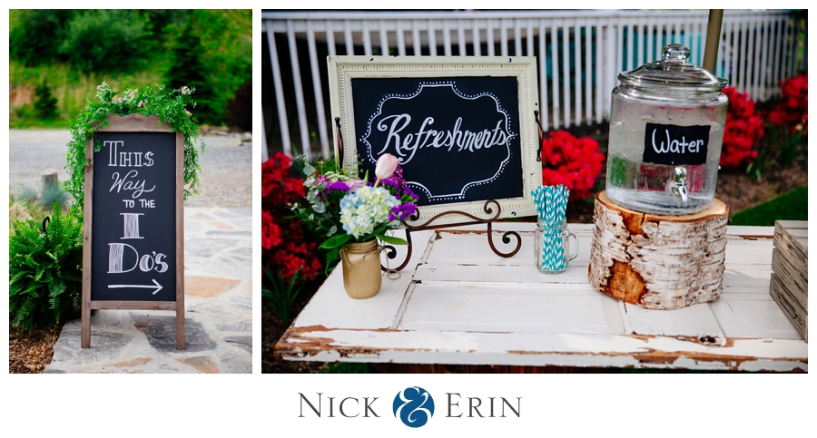 Donner_Photography_Bluemont Vineyard_Wedding_Stephanie_and_Chris_0014b