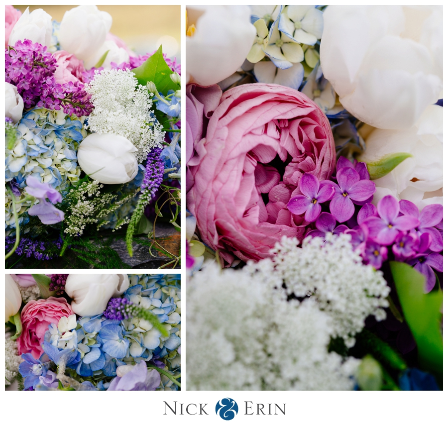 Donner_Photography_Bluemont Vineyard_Wedding_Stephanie_and_Chris_0014d