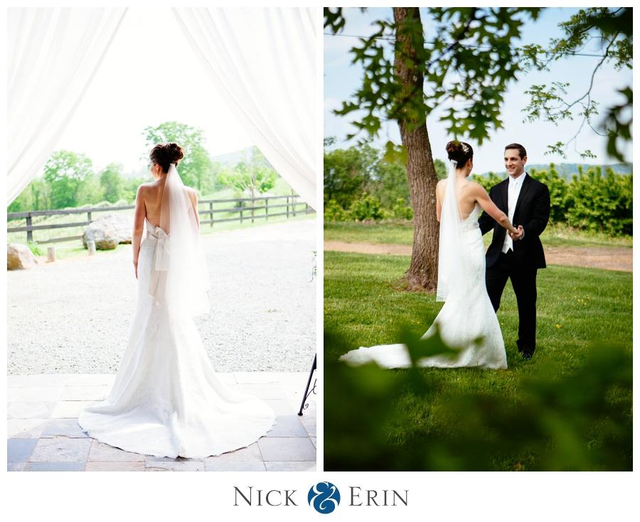 Donner_Photography_Bluemont Vineyard_Wedding_Stephanie_and_Chris_0018