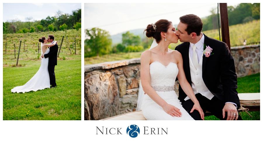 Donner_Photography_Bluemont Vineyard_Wedding_Stephanie_and_Chris_0021
