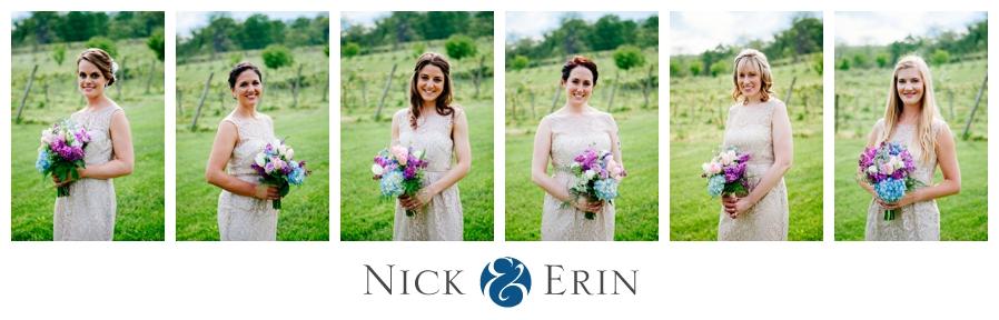 Donner_Photography_Bluemont Vineyard_Wedding_Stephanie_and_Chris_0022