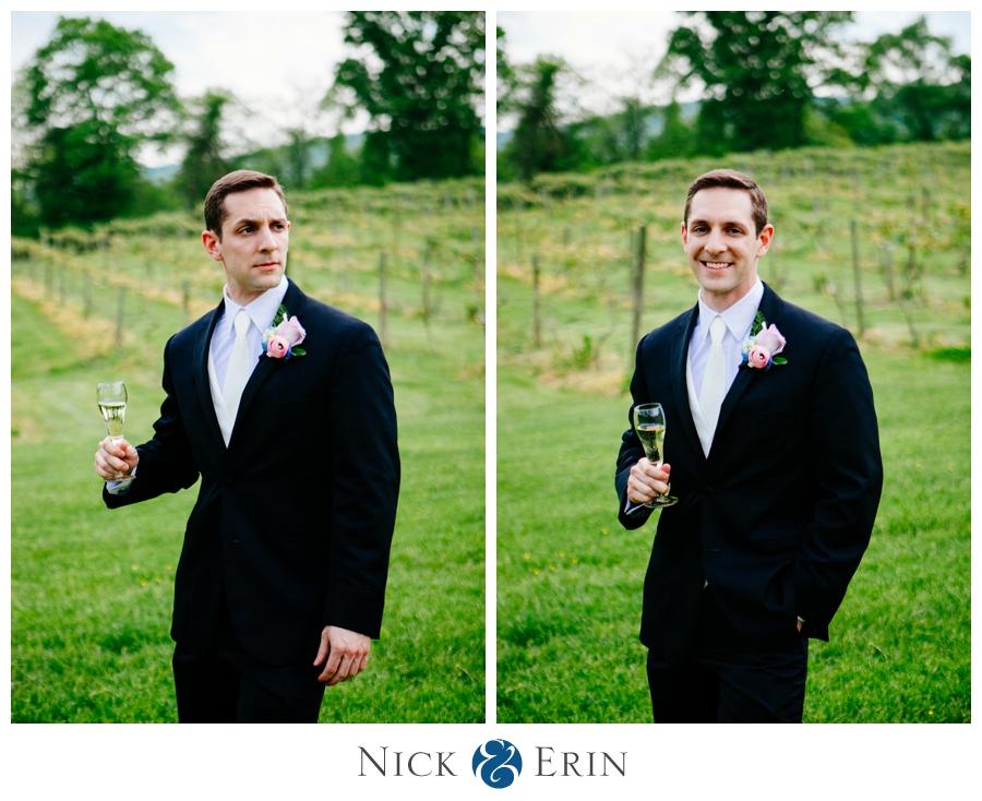 Donner_Photography_Bluemont Vineyard_Wedding_Stephanie_and_Chris_0024