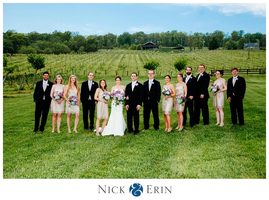 Donner_Photography_Bluemont Vineyard_Wedding_Stephanie_and_Chris_0027c