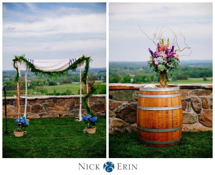 Donner_Photography_Bluemont Vineyard_Wedding_Stephanie_and_Chris_0029