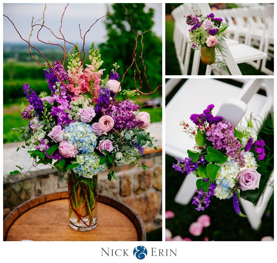 Donner_Photography_Bluemont Vineyard_Wedding_Stephanie_and_Chris_0030