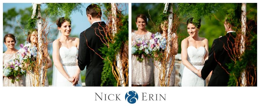 Donner_Photography_Bluemont Vineyard_Wedding_Stephanie_and_Chris_0035