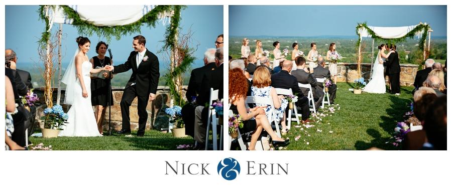 Donner_Photography_Bluemont Vineyard_Wedding_Stephanie_and_Chris_0036