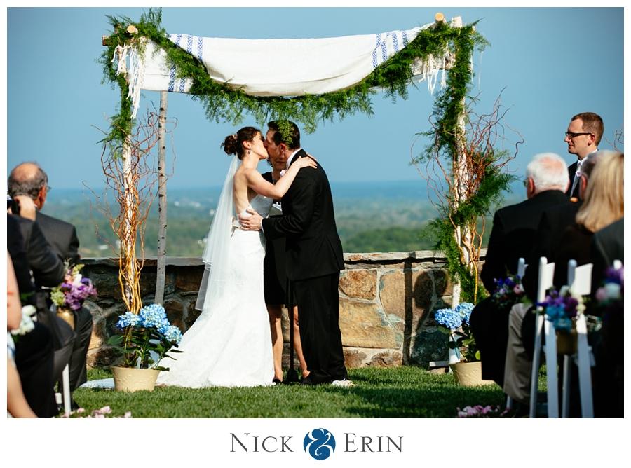 Donner_Photography_Bluemont Vineyard_Wedding_Stephanie_and_Chris_0037