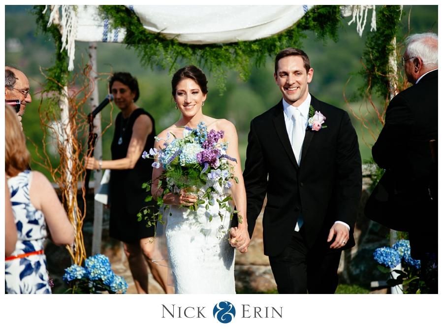 Donner_Photography_Bluemont Vineyard_Wedding_Stephanie_and_Chris_0038