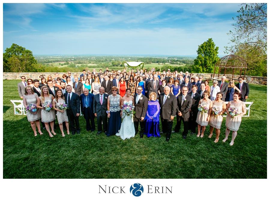 Donner_Photography_Bluemont Vineyard_Wedding_Stephanie_and_Chris_0039