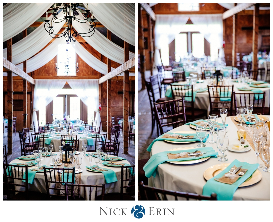 Donner_Photography_Bluemont Vineyard_Wedding_Stephanie_and_Chris_0039a