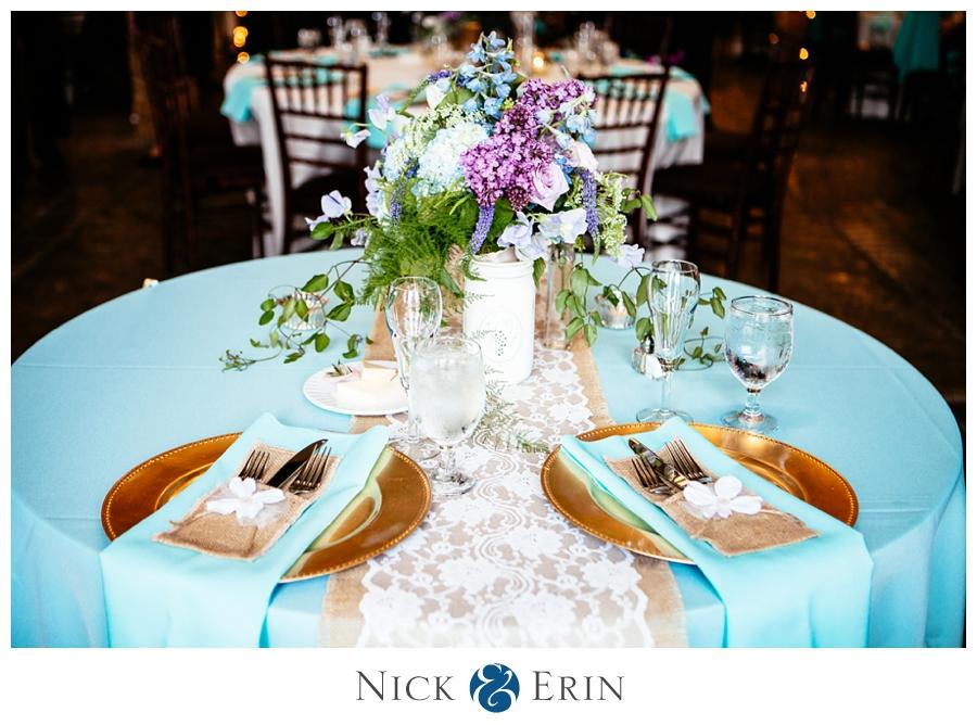 Donner_Photography_Bluemont Vineyard_Wedding_Stephanie_and_Chris_0039b