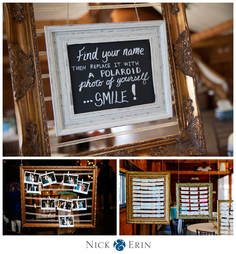 Donner_Photography_Bluemont Vineyard_Wedding_Stephanie_and_Chris_0039f