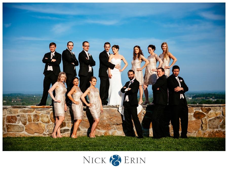 Donner_Photography_Bluemont Vineyard_Wedding_Stephanie_and_Chris_0040
