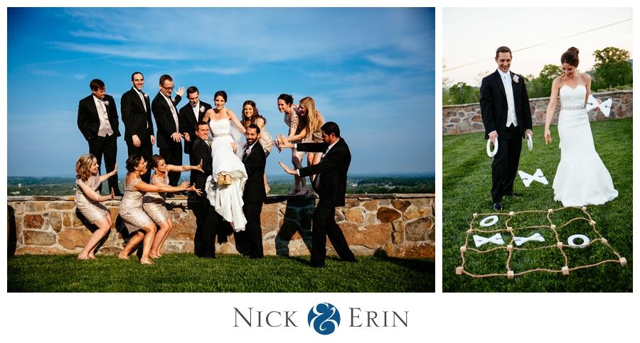Donner_Photography_Bluemont Vineyard_Wedding_Stephanie_and_Chris_0041