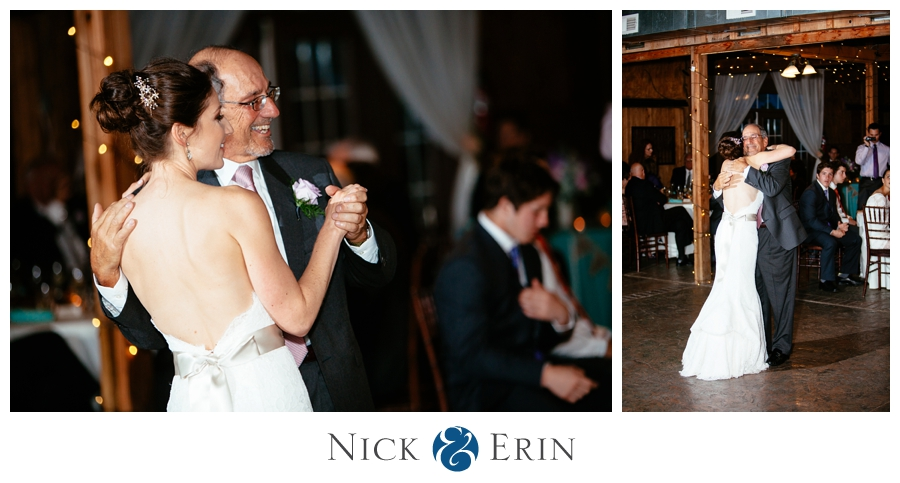 Donner_Photography_Bluemont Vineyard_Wedding_Stephanie_and_Chris_0044