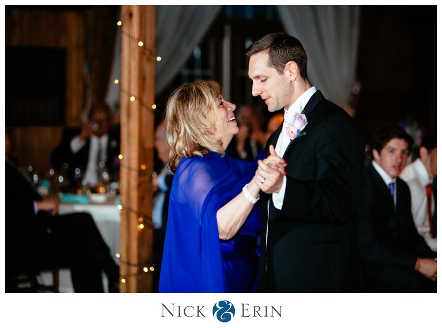 Donner_Photography_Bluemont Vineyard_Wedding_Stephanie_and_Chris_0045