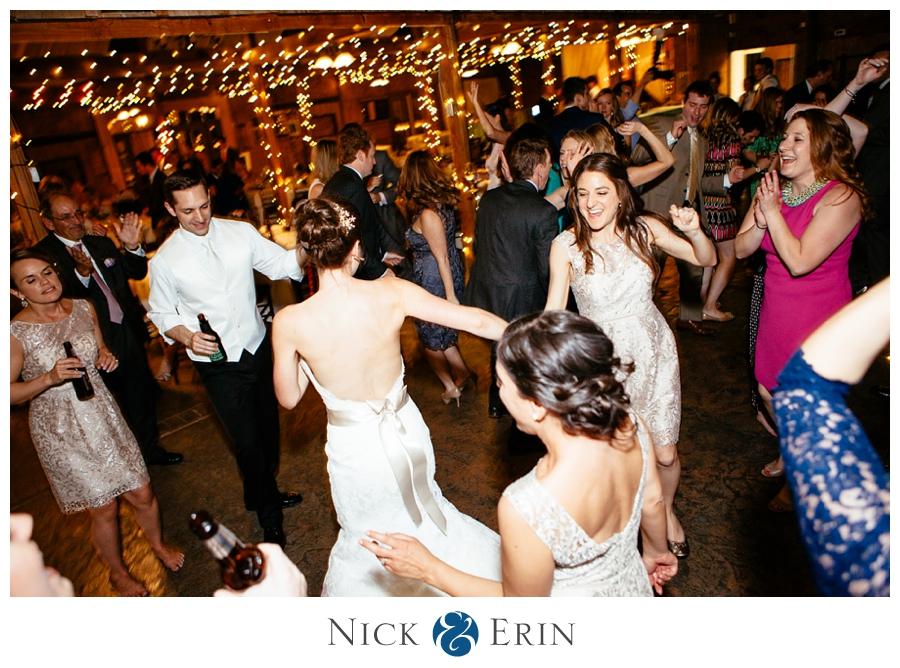 Donner_Photography_Bluemont Vineyard_Wedding_Stephanie_and_Chris_0047