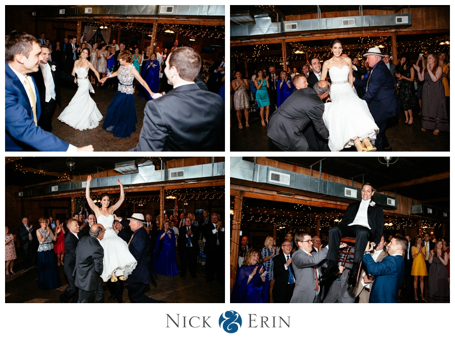 Donner_Photography_Bluemont Vineyard_Wedding_Stephanie_and_Chris_0048a