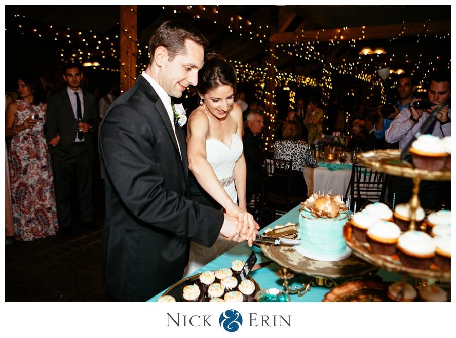 Donner_Photography_Bluemont Vineyard_Wedding_Stephanie_and_Chris_0050