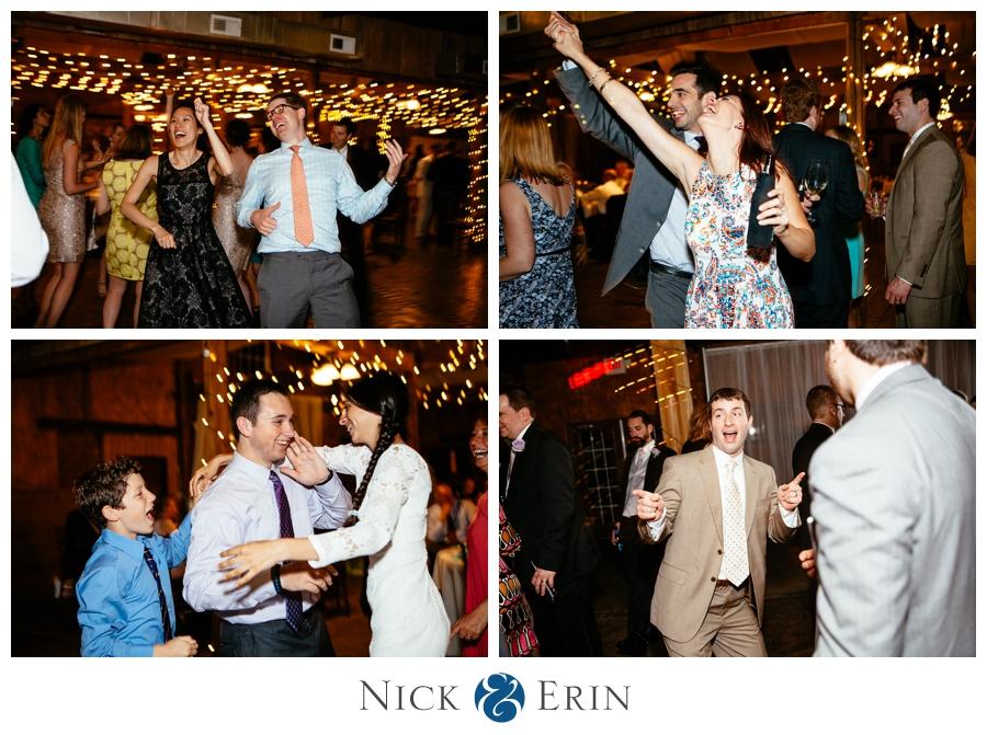 Donner_Photography_Bluemont Vineyard_Wedding_Stephanie_and_Chris_0054