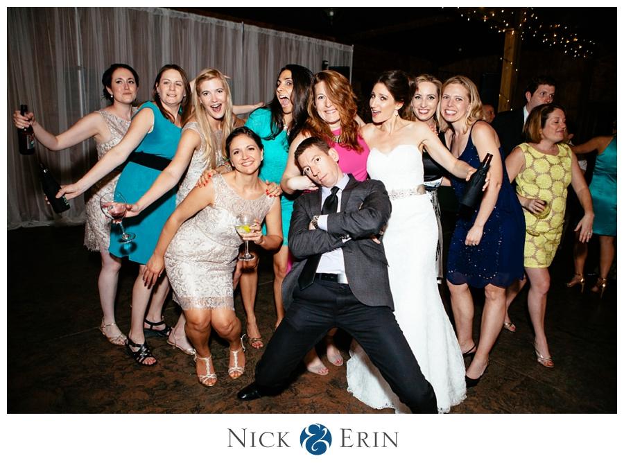 Donner_Photography_Bluemont Vineyard_Wedding_Stephanie_and_Chris_0055