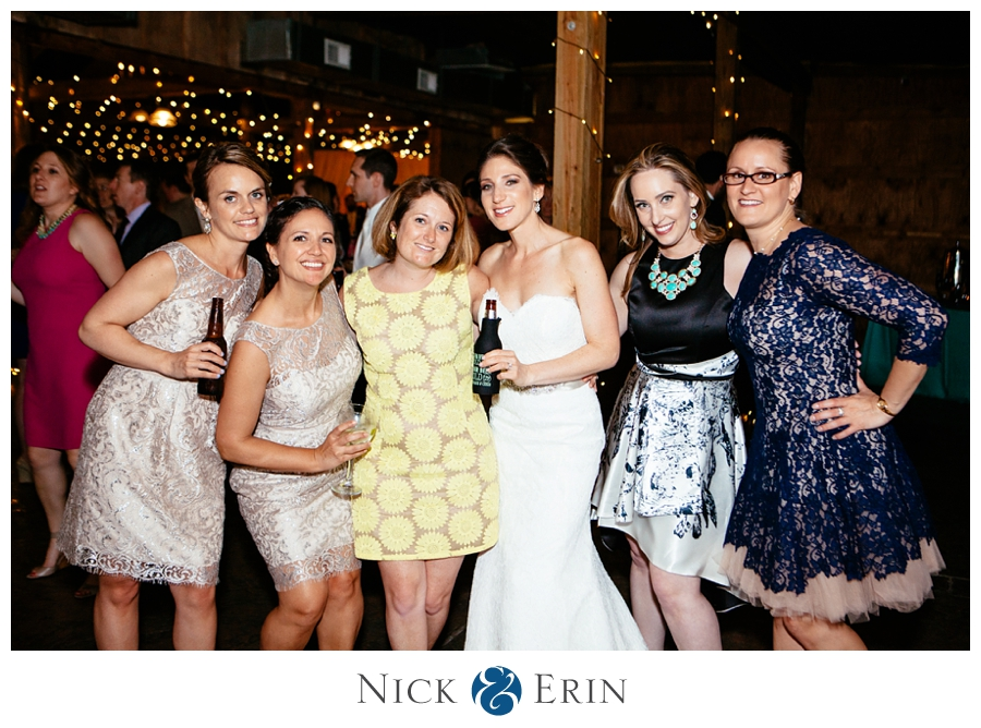 Donner_Photography_Bluemont Vineyard_Wedding_Stephanie_and_Chris_0056a