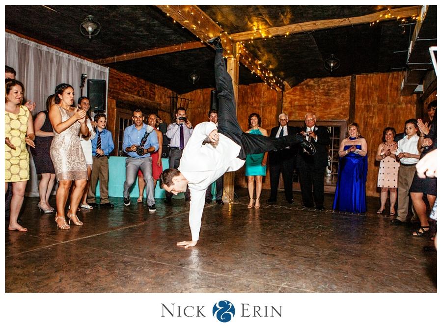 Donner_Photography_Bluemont Vineyard_Wedding_Stephanie_and_Chris_0058
