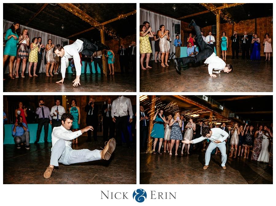 Donner_Photography_Bluemont Vineyard_Wedding_Stephanie_and_Chris_0059