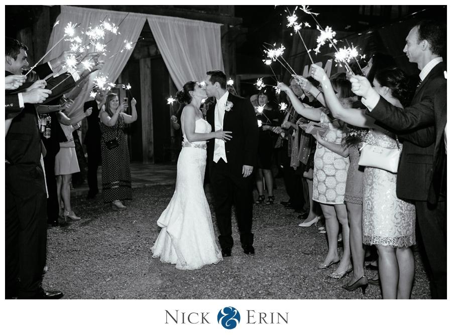 Donner_Photography_Bluemont Vineyard_Wedding_Stephanie_and_Chris_0063