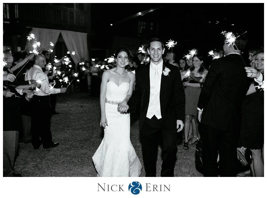 Donner_Photography_Bluemont Vineyard_Wedding_Stephanie_and_Chris_0064