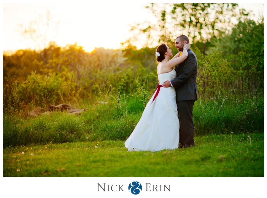 Donner_Photography_Briar_Patch_Courtney_and_Jake_0040