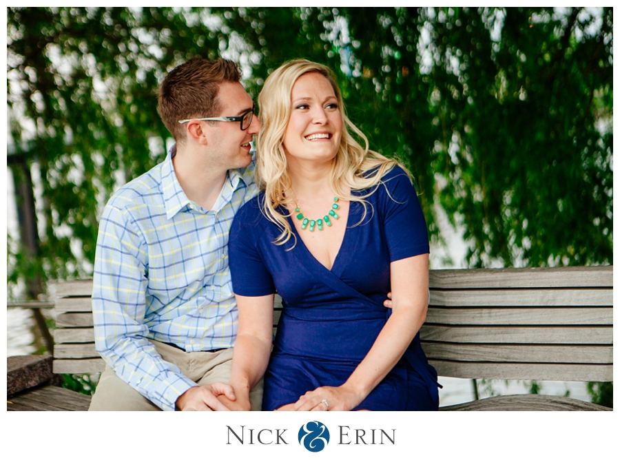 Donner_Photography_Navy Yard Engagement_Courtney_and_Scott_0001