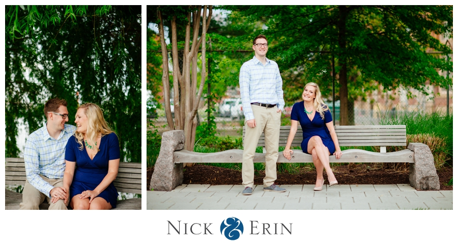 Donner_Photography_Navy Yard Engagement_Courtney_and_Scott_0002