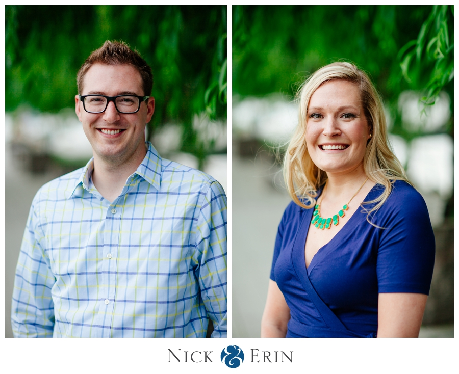 Donner_Photography_Navy Yard Engagement_Courtney_and_Scott_0003