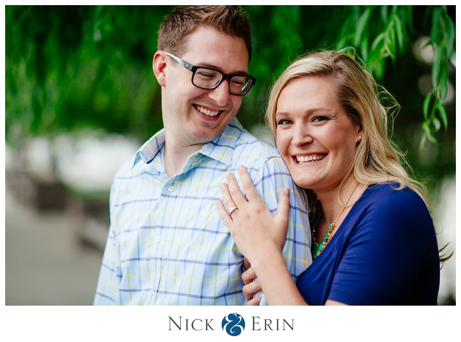 Donner_Photography_Navy Yard Engagement_Courtney_and_Scott_0004