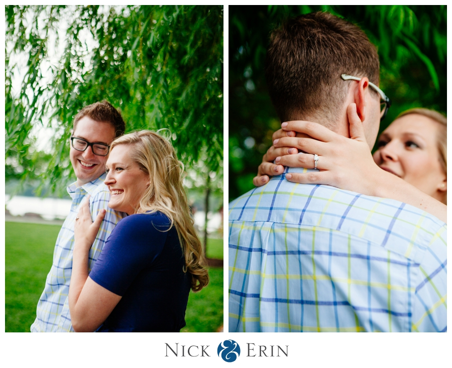 Donner_Photography_Navy Yard Engagement_Courtney_and_Scott_0005
